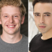 Casting announced for The Return of the Soldier at Hope Mill Theatre