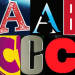 Test your theatre knowledge: Musical theatre ABC