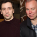 Steve Pemberton, Ralf Little and Katherine Parkinson to star in Dead Funny