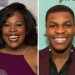 John Boyega and Amber Riley lead The Stage Debut Award nominations