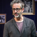 David Baddiel: My Family: Not the Sitcom (Menier Chocolate Factory)