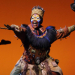 Lion King marks 15 years with free performance