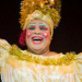 Mother Goose (Hackney Empire)