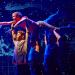 The Curious Incident of the Dog in the Night-Time (Gielgud Theatre)