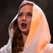Theatre highlights of the week: Lily Cole opens in Last Days of Troy and Twelve Angry Men closes