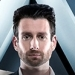 Britain's Got Talent's Jamie Raven to star in West End Illusionists