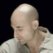 5000 stage seats released for A View from the Bridge starring Mark Strong