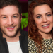 Matt Cardle, Rachel Tucker and more to star in new season at Brasserie Zedel