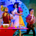 Mirror Mirror: A Snow White Pantomime (King's Head Theatre)