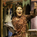 West End dates confirmed for Gypsy starring Imelda Staunton