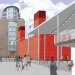 Theatre Royal Stratford East to open new theatre