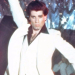 Saturday Night Fever UK tour announced