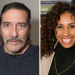 Casting announced for Conor McPherson's Bob Dylan play