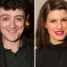Jemima Rooper, John Dagleish and Anna Madeley to star in A Midsummer Night's Dream