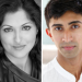 Casting for Tara Arts' Bollywood Jack announced