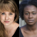 Exclusive: Casting announced for Fury at Soho Theatre