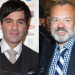 Graham Norton to host West End Bares with Ramin Karimloo and Gina Beck
