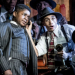 First look at Lyric Hammersmith's Bugsy Malone