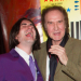 Ray Davies joins cast as Sunny Afternoon rocks into West End