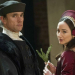 RSC's Wolf Hall and Bring Up the Bodies transfers to West End?