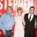 Andrew Lloyd Webber's Stephen Ward to close on 29 March