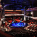 Old Vic sees return of in-the-round auditorium for Other Desert Cities