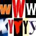 Test your theatre knowledge: Musical theatre WXYZ