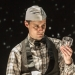 Twilight Zone at the Almeida in pictures
