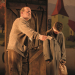 Goodnight Mister Tom (Duke of York's Theatre)