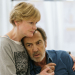 Exclusive: First look at Robert Lindsay and Claire Skinner in Prism