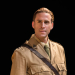 Ross (Chichester Festival Theatre)