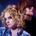 Goldfrapp duo write music for Medea at National