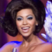 Listen! Dreamgirls heading to the West End?