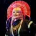 Toyah Willcox musical to play free open air festival