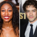 Musical theatre themed cruise to star Beverley Knight, Michael Ball and more
