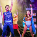 Review: Eugenius! (The Other Palace)