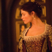 'Luminous' Gemma Arterton 'dazzles' in new candlelit venue