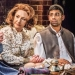 Cast confirmed for new East is East tour