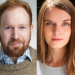 Casting announced for The Burnt Part Boys at Park Theatre