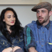 Video: Nathan Amzi, Victoria Hamilton-Barritt and Sam Mackay discuss In The Heights