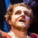 Shakespeare in Love (Noel Coward Theatre)