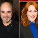 David Haig to star in UK tour of his wartime thriller Pressure