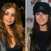 Amber Davies and Louise Redknapp to star in 9 to 5 the Musical in the West End