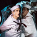 Did the critics go overboard for Danny Mac in On The Town?
