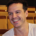 Andrew Scott: 'Benedict Cumberbatch saw my Hamlet, but we haven't talked about it yet'