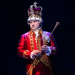 British theatre must address our colonial past