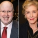 Matt Lucas, Patricia Hodge and Tracy-Ann Oberman cast in Chichester Festival Theatre new season