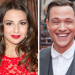 Zizi Strallen and Will Young cast in Strictly Ballroom in the West End