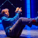 Curious Incident extends West End booking to June 2016