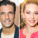 Danny Mac and Emma Williams to lead cast of White Christmas at Curve Leicester